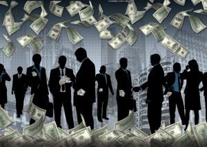 raining_money_illu-01-600x428