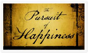 blog-pursuit-of-happiness