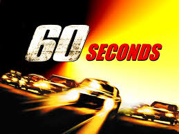 MAKE MONEY IN 60 SECONDS LITERALLY